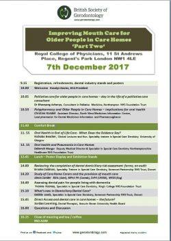 december-programme-final-image